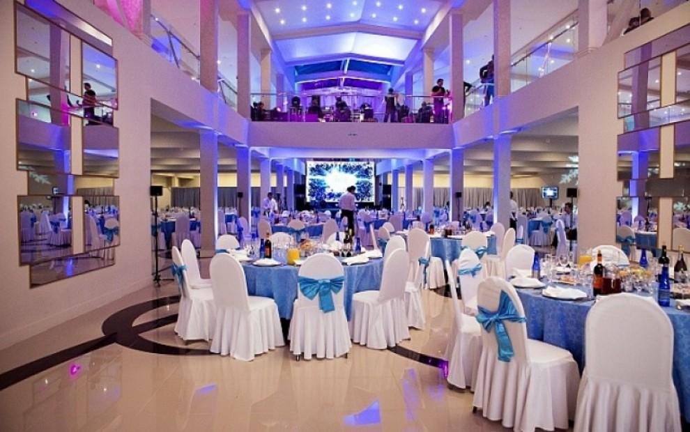 event-hall02
